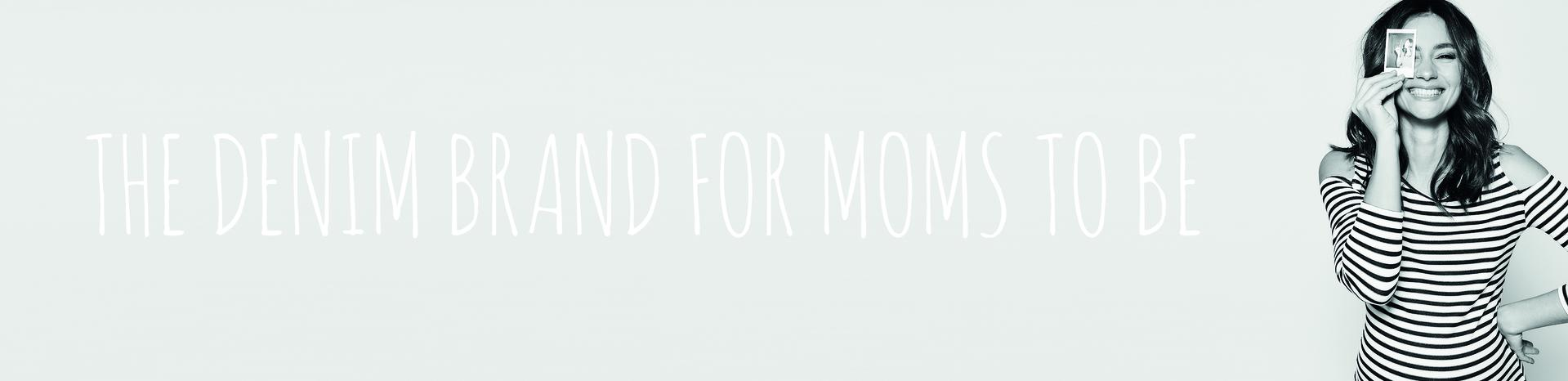 l2wbanner2jeanswith-text